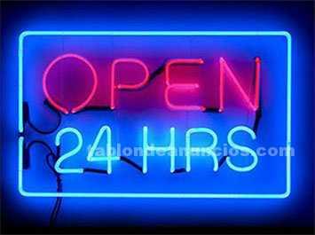 Carpinteros y Cerrajeros: Cerrajeria 24 hs los 365 dÍas del aÑo 15-44361373**