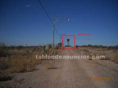 Terrenos urbanos: Dueño vende lote de 1250 m2 mendoza