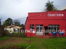Compra venta de Casas: Casa, terreno, galpon, locales. Imperdible!!