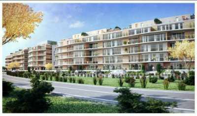 Compra venta departamentos: Aquaterra nuevoquilmes-departamentos en barrio privado