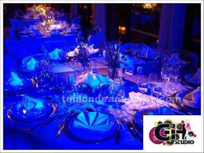 Fiestas y eventos: Alquilo quinta para fiestas y eventos