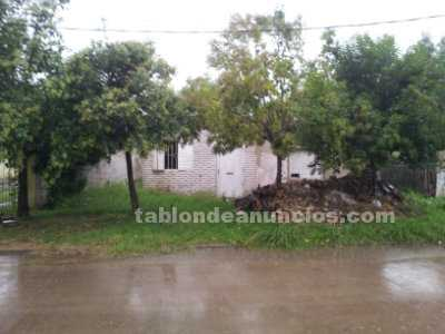 Compra venta de Casas: Oportunidad . General rodriguez !!! 3 cuadras centro y tren. 40402060