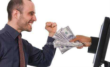 Oferta de empleo: Genera dinero extra sin descuidar tus actividades