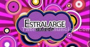 Probaste el torito????  www.estralarge.com