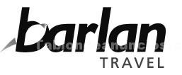 Agencia de turismo en bariloche