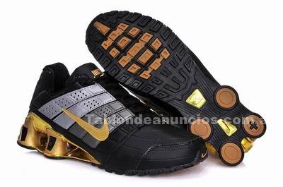 China por mayor de calzado deportivo de marca adidas nike jordania
