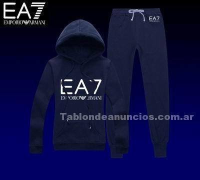 Vender el nuevo modelo (económico) de la marca de t-shirt (pantalones vaqueros, chaqueta, chándal,
