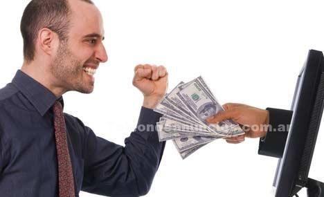 Genera dinero extra sin descuidar tus actividades