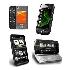 Pocket pc-sig (sistemas de información geográficos) móvil. Asesoramiento en uso y adquisición.