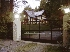 Bariloche, cabaña de alquiler temporario; equipada
